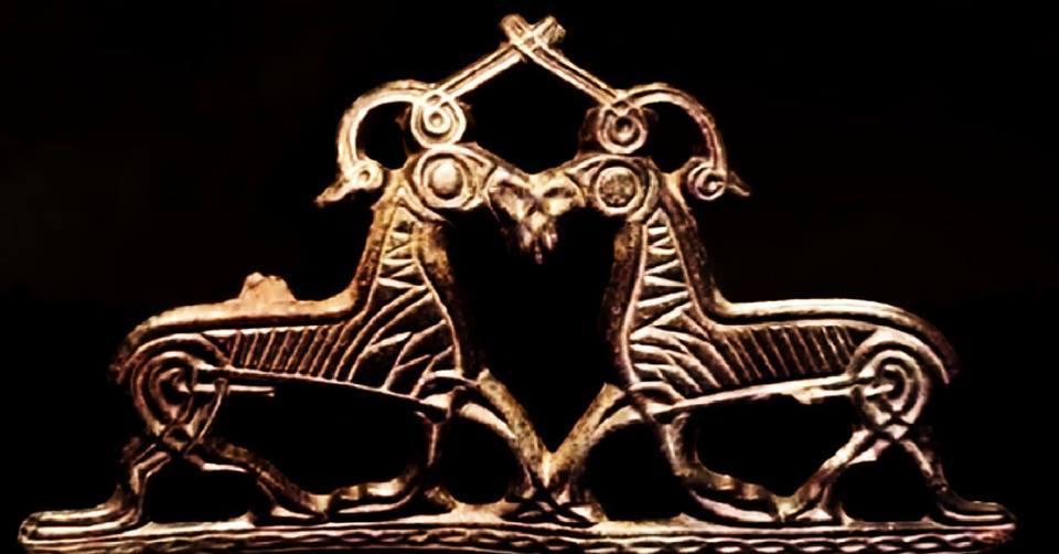age of gods artifacts uprising