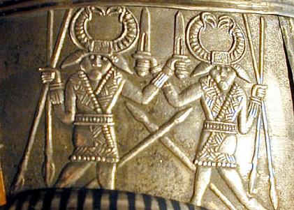 anglosaxonalcis