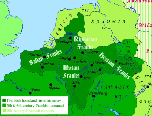 Frankish_homeland
