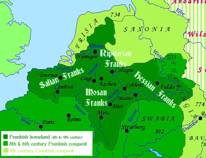 Frankish_homeland