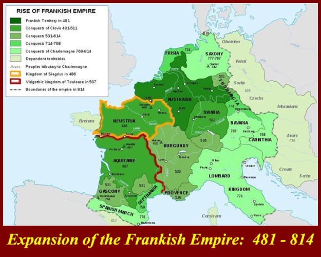 FrankishExpansion