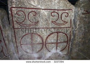 bronze-age-drawings-on-slabs-in-the-kivik-grave-scania-sweden-3227294