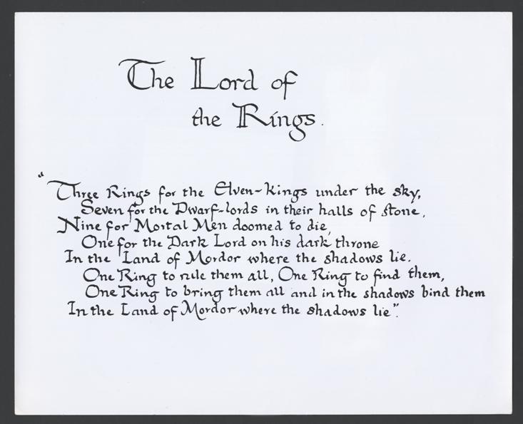 J.R.R._Tolkien_-_Ring_verse