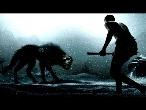 leowolf