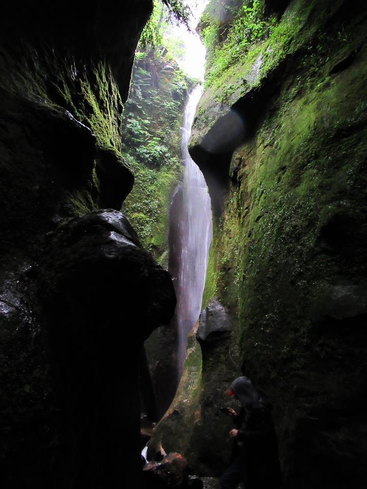 emeraldfalls2